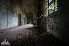 deadinside, urbex, ospedale, maniacomo, hospital, dead inside, natalia sobanska, abandoned, hospital rosetti (10 of 17)