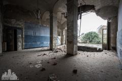 deadinside, urbex, ospedale, maniacomo, hospital, dead inside, natalia sobanska, abandoned, hospital rosetti (12 of 17)