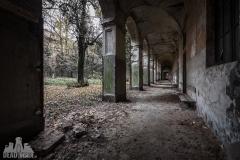 deadinside, urbex, ospedale, maniacomo, hospital, dead inside, natalia sobanska, abandoned, hospital rosetti (13 of 17)