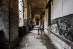 deadinside, urbex, ospedale, maniacomo, hospital, dead inside, natalia sobanska, abandoned, hospital rosetti (14 of 17)