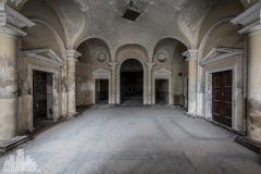 deadinside, urbex, ospedale, maniacomo, hospital, dead inside, natalia sobanska, abandoned, hospital rosetti (16 of 17)