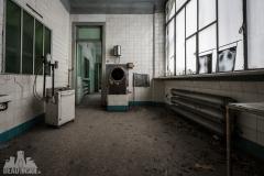 deadinside, urbex, ospedale, maniacomo, hospital, dead inside, natalia sobanska, abandoned, hospital rosetti (3 of 17)