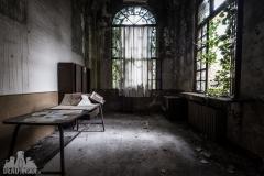 deadinside, urbex, ospedale, maniacomo, hospital, dead inside, natalia sobanska, abandoned, hospital rosetti (5 of 17)