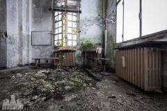 deadinside, urbex, ospedale, maniacomo, hospital, dead inside, natalia sobanska, abandoned, hospital rosetti (6 of 17)