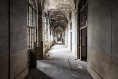 deadinside, urbex, ospedale, maniacomo, hospital, dead inside, natalia sobanska, abandoned, hospital rosetti (7 of 17)