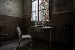 deadinside, urbex, ospedale, maniacomo, hospital, dead inside, natalia sobanska, abandoned, hospital rosetti (8 of 17)