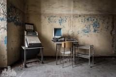 deadinside, urbex, ospedale, maniacomo, hospital, dead inside, natalia sobanska, abandoned, hospital rosetti (9 of 17)