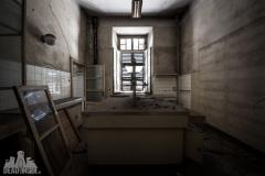 deadinside, urbex, ospedale, maniacomo, hospital, dead inside, natalia sobanska, abandoned, hospital rosetti, opuszczony szpital, opuszczone (11 of 37)