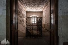 deadinside, urbex, ospedale, maniacomo, hospital, dead inside, natalia sobanska, abandoned, hospital rosetti, opuszczony szpital, opuszczone (16 of 37)