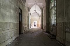 deadinside, urbex, ospedale, maniacomo, hospital, dead inside, natalia sobanska, abandoned, hospital rosetti, opuszczony szpital, opuszczone (2 of 37)