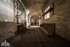 deadinside, urbex, ospedale, maniacomo, hospital, dead inside, natalia sobanska, abandoned, hospital rosetti, opuszczony szpital, opuszczone (22 of 37)
