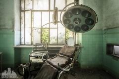 deadinside, urbex, ospedale, maniacomo, hospital, dead inside, natalia sobanska, abandoned, hospital rosetti, opuszczony szpital, opuszczone (24 of 37)