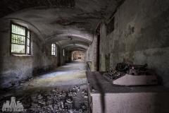deadinside, urbex, ospedale, maniacomo, hospital, dead inside, natalia sobanska, abandoned, hospital rosetti, opuszczony szpital, opuszczone (6 of 37)