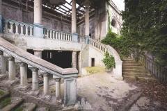 deadinside-urbex-dead-inside-natalia-sobanska-abandoned-abandoned-theater-abandoned-Abkhazia-ruins-Georgia-14-of-32
