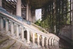 deadinside-urbex-dead-inside-natalia-sobanska-abandoned-abandoned-theater-abandoned-Abkhazia-ruins-Georgia-17-of-32