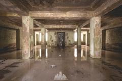 deadinside-urbex-dead-inside-natalia-sobanska-abandoned-abandoned-theater-abandoned-Abkhazia-ruins-Georgia-20-of-32