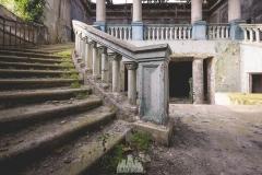 deadinside-urbex-dead-inside-natalia-sobanska-abandoned-abandoned-theater-abandoned-Abkhazia-ruins-Georgia-23-of-32