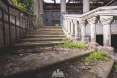 deadinside-urbex-dead-inside-natalia-sobanska-abandoned-abandoned-theater-abandoned-Abkhazia-ruins-Georgia-25-of-32