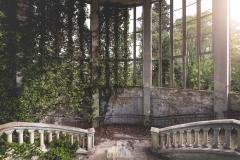 deadinside-urbex-dead-inside-natalia-sobanska-abandoned-abandoned-theater-abandoned-Abkhazia-ruins-Georgia-28-of-32