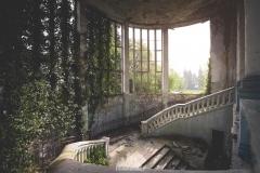 deadinside-urbex-dead-inside-natalia-sobanska-abandoned-abandoned-theater-abandoned-Abkhazia-ruins-Georgia-29-of-32
