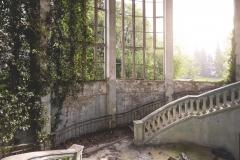deadinside-urbex-dead-inside-natalia-sobanska-abandoned-abandoned-theater-abandoned-Abkhazia-ruins-Georgia-30-of-32