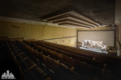 deadinside, urbex,abandoned places, dead inside, natalia sobanska, abandoned, abandoned theater, slovakia, urbex (1 of 9)