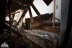 deadinside, urbex,abandoned places, dead inside, natalia sobanska, abandoned, abandoned theater, slovakia, urbex (6 of 9)
