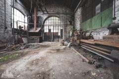deadinside-urbex-dead-inside-natalia-sobanska-abandoned-spinnig-mill-usine-s-11-of-21