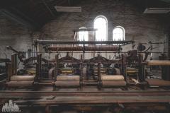 deadinside-urbex-dead-inside-natalia-sobanska-abandoned-spinnig-mill-usine-s-15-of-21