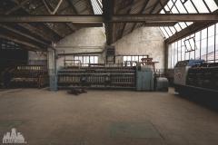 deadinside-urbex-dead-inside-natalia-sobanska-abandoned-spinnig-mill-usine-s-16-of-21
