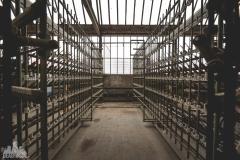 deadinside-urbex-dead-inside-natalia-sobanska-abandoned-spinnig-mill-usine-s-17-of-21