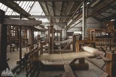 deadinside-urbex-dead-inside-natalia-sobanska-abandoned-spinnig-mill-usine-s-18-of-21