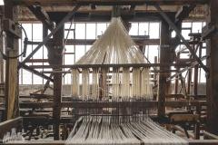 deadinside-urbex-dead-inside-natalia-sobanska-abandoned-spinnig-mill-usine-s-19-of-21