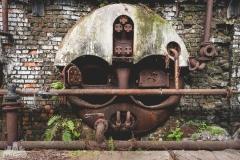 deadinside-urbex-dead-inside-natalia-sobanska-abandoned-spinnig-mill-usine-s-2-of-21