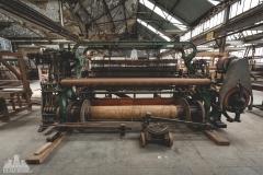 deadinside-urbex-dead-inside-natalia-sobanska-abandoned-spinnig-mill-usine-s-21-of-21