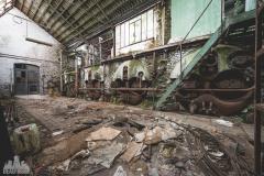 deadinside-urbex-dead-inside-natalia-sobanska-abandoned-spinnig-mill-usine-s-3-of-21