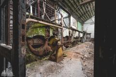 deadinside-urbex-dead-inside-natalia-sobanska-abandoned-spinnig-mill-usine-s-5-of-21