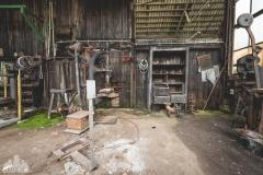 deadinside-urbex-dead-inside-natalia-sobanska-abandoned-spinnig-mill-usine-s-7-of-21