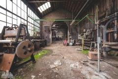 deadinside-urbex-dead-inside-natalia-sobanska-abandoned-spinnig-mill-usine-s-9-of-21