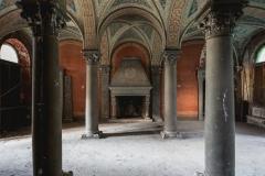 deadinside-urbex-dead-inside-natalia-sobanska-abandoned-abandoned-villa-Italy-villa-Argento-1-of-14