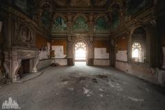 deadinside-urbex-dead-inside-natalia-sobanska-abandoned-abandoned-villa-Italy-villa-Argento-12-of-14
