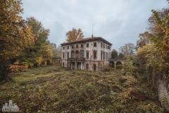 deadinside-urbex-dead-inside-natalia-sobanska-abandoned-abandoned-villa-Italy-villa-Argento-13-of-16