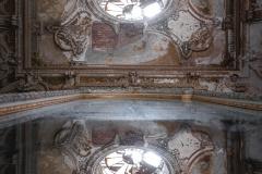 deadinside-urbex-dead-inside-natalia-sobanska-abandoned-abandoned-villa-Italy-villa-Argento-14-of-14
