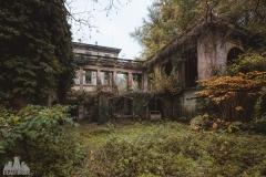 deadinside-urbex-dead-inside-natalia-sobanska-abandoned-abandoned-villa-Italy-villa-Argento-16-of-16