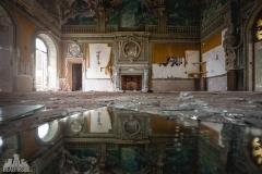 deadinside-urbex-dead-inside-natalia-sobanska-abandoned-abandoned-villa-Italy-villa-Argento-2-of-16
