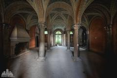 deadinside-urbex-dead-inside-natalia-sobanska-abandoned-abandoned-villa-Italy-villa-Argento-3-of-14