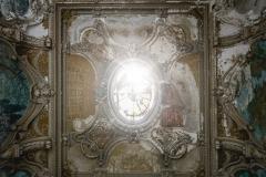 deadinside-urbex-dead-inside-natalia-sobanska-abandoned-abandoned-villa-Italy-villa-Argento-3-of-16