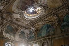 deadinside-urbex-dead-inside-natalia-sobanska-abandoned-abandoned-villa-Italy-villa-Argento-4-of-16
