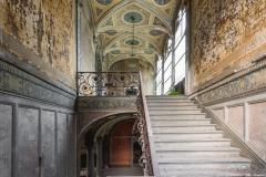 deadinside-urbex-dead-inside-natalia-sobanska-abandoned-abandoned-villa-Italy-villa-Argento-6-of-14