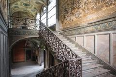 deadinside-urbex-dead-inside-natalia-sobanska-abandoned-abandoned-villa-Italy-villa-Argento-7-of-14